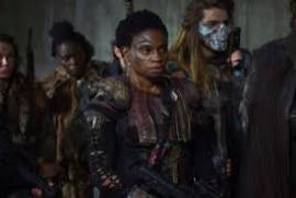 The 100 Season 4 Episode 3